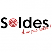 sticker soldes SO025
