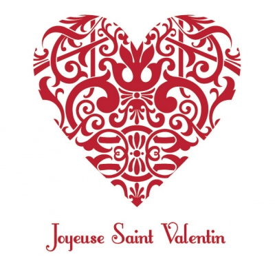 sticker st-valentin SV012