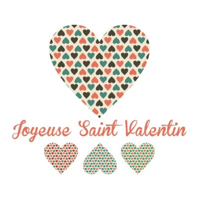 sticker st-valentin SV014