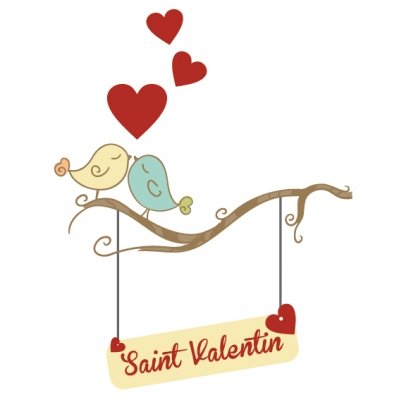 sticker st-valentin SV017