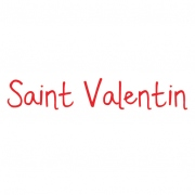 sticker st-valentin SV021