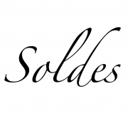 sticker soldes SO027