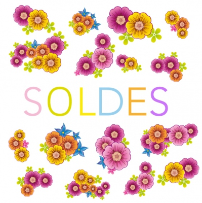 sticker soldes SO044