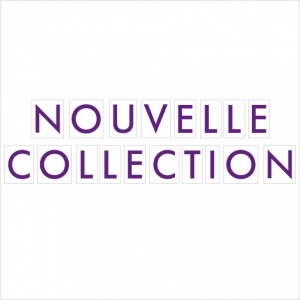 sticker nouvelle collection SA011