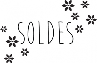 sticker soldes SO047