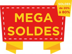 sticker soldes SO053