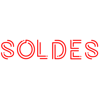 sticker soldes SO002