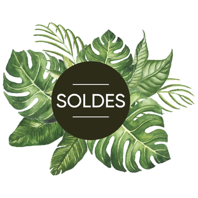 sticker soldes SO049