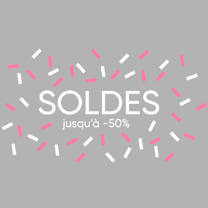 sticker soldes SO039