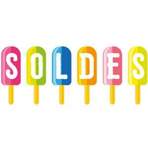 sticker soldes SO061
