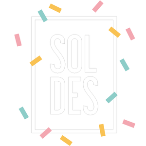 sticker soldes SO062