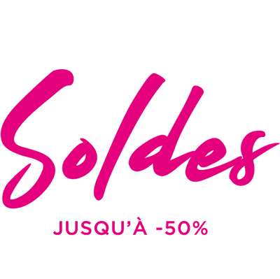 sticker soldes SO066