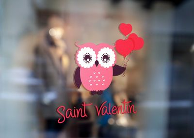 sticker st-valentin SV024