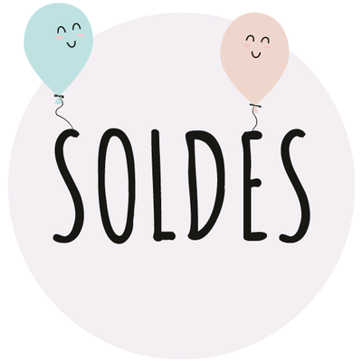 sticker soldes SO068