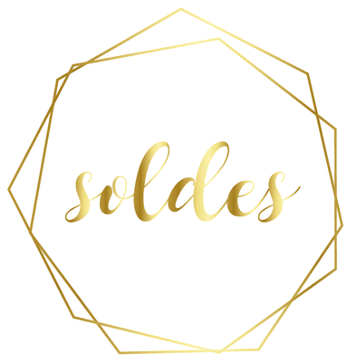 sticker soldes SO073