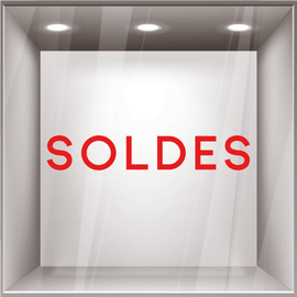 sticker soldes SO0059