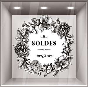 sticker soldes SO063