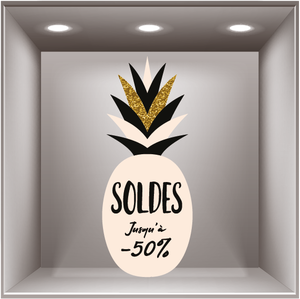 sticker soldes SO065
