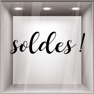sticker soldes SO069