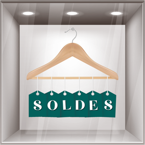 sticker soldes SO072