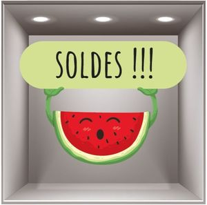 sticker soldes SO074