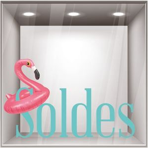 sticker soldes SO075