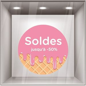 sticker soldes SO076