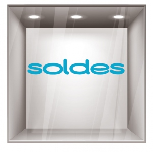 sticker soldes SO003