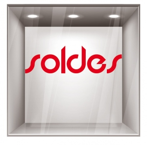 sticker soldes SO004