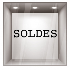 sticker soldes SO005
