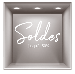 sticker soldes SO007