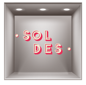 sticker soldes SO008