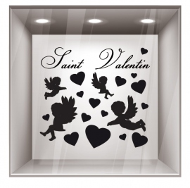 sticker st-valentin SV003