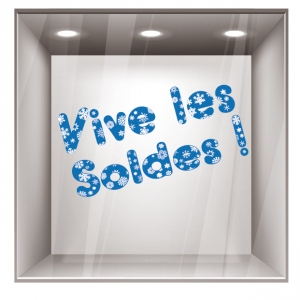 sticker soldes SO012