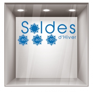 sticker soldes SO013