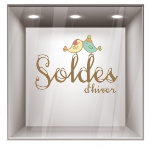 sticker soldes SO015