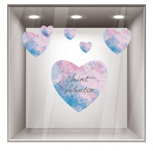 sticker st-valentin SV011