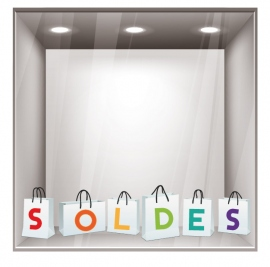 sticker soldes SO020