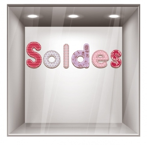 sticker soldes SO021