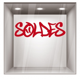 sticker soldes SO024