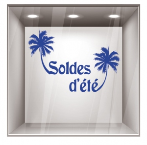 sticker soldes SO0028