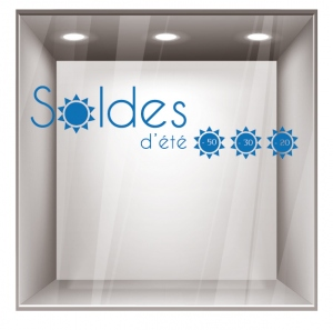 sticker soldes SO0029
