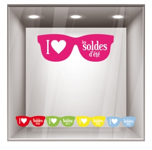 sticker soldes SO0032