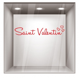sticker st-valentin SV022