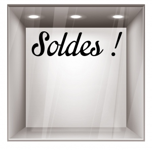 sticker soldes SO0036