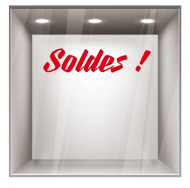 sticker soldes SO0037
