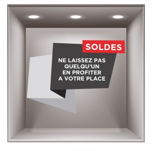 sticker soldes SO051