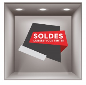 sticker soldes SO052