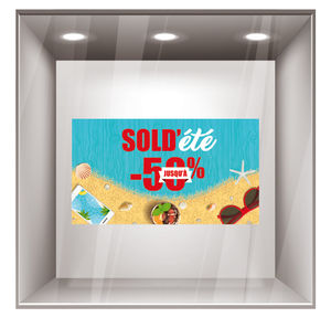 sticker soldes SO054