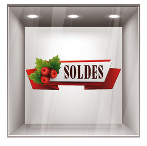 sticker soldes SO055